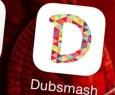 Aplicativo de dublagem Dubsmash foi baixado mais de 20 milhões de vezes