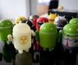 Você sabia que existem mais de 18 mil modelos diferentes de dispositivos com Android?
