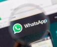 Não é golpe! Justiça federal começa a enviar intimações pelo WhatsApp