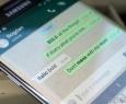 """WhatsApp na justiça: homem é condenado após ofender """"amiga"""" com mensagens em grupo"""