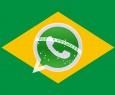 Telegram com inveja: brasileiros elegem WhatsApp como app mais seguro para trocar mensagens