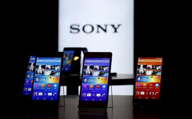 Linha Sony Xperia Z também começa a receber o Android 5.1.1 Lollipop 1