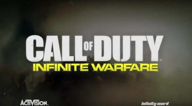 Chega de futurismo? Trailer de novo Call of Duty é criticado e se aproxima dos 400 milénio dislikes 1