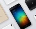 MIUI 9 chegando! Xiaomi inicia enquete sobre qual smartphone deve ser atualizado primeiro