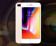 Apple acertou na câmera dupla do iPhone 8 Plus, mostra galeria de fotos